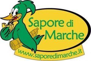 Sapore di Marche